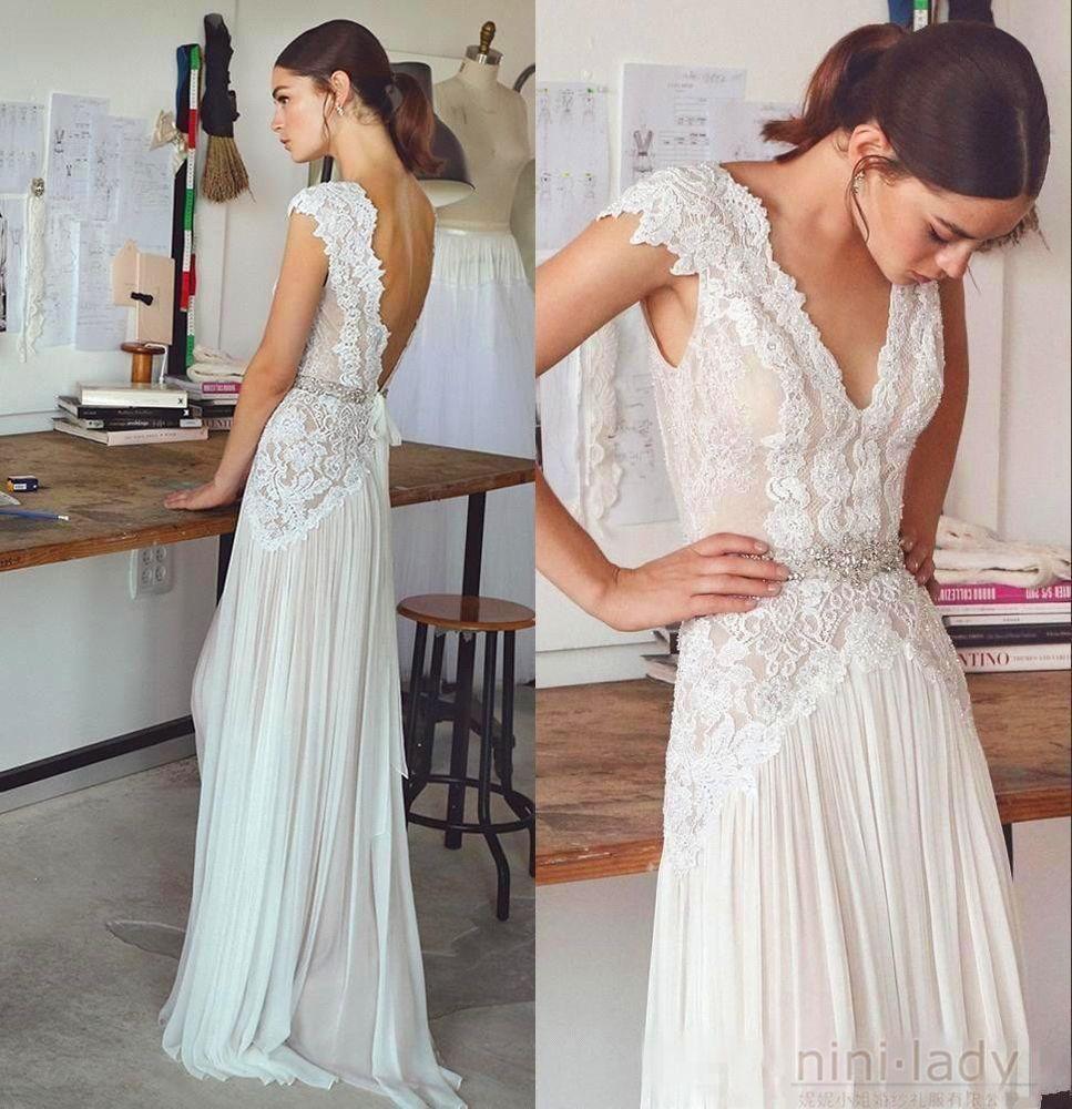 Vintage Brautkleider Blog Anna Moda