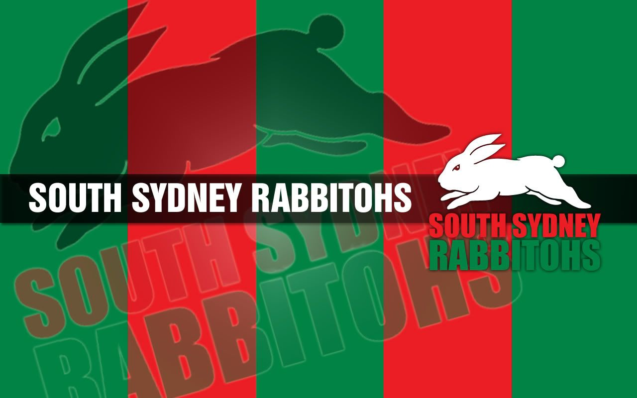 Nrl Gf 2014 The Ssfcrabbitohs Are Going To Bulldoze The D U2026 Flickr Beautiful Wallpapers Wallpaper Facebook Cover