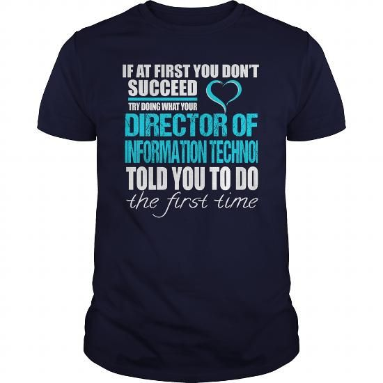DIRECTOR OF INFORMATION TECHNOLOGY - IF YOU T-SHIRTS, HOODIES (23$ ==► Shopping Now) #director #of #information #technology #- #if #you #SunfrogTshirts #Sunfrogshirts #shirts #tshirt #hoodie #tee #sweatshirt #fashion #style
