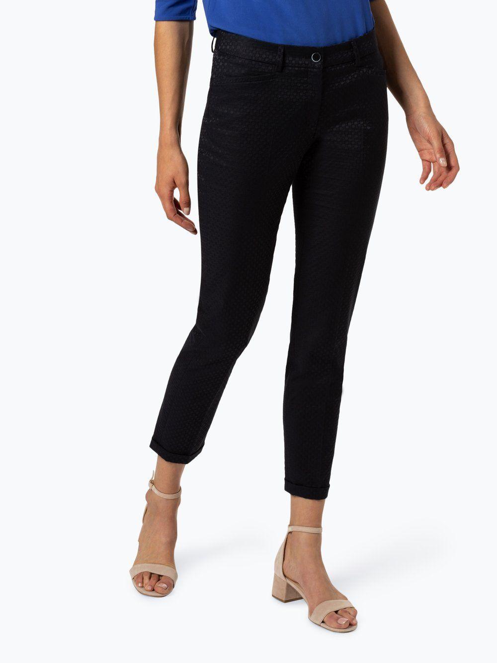 Damen Hose Maron | Hosen, Damen und Wolle kaufen