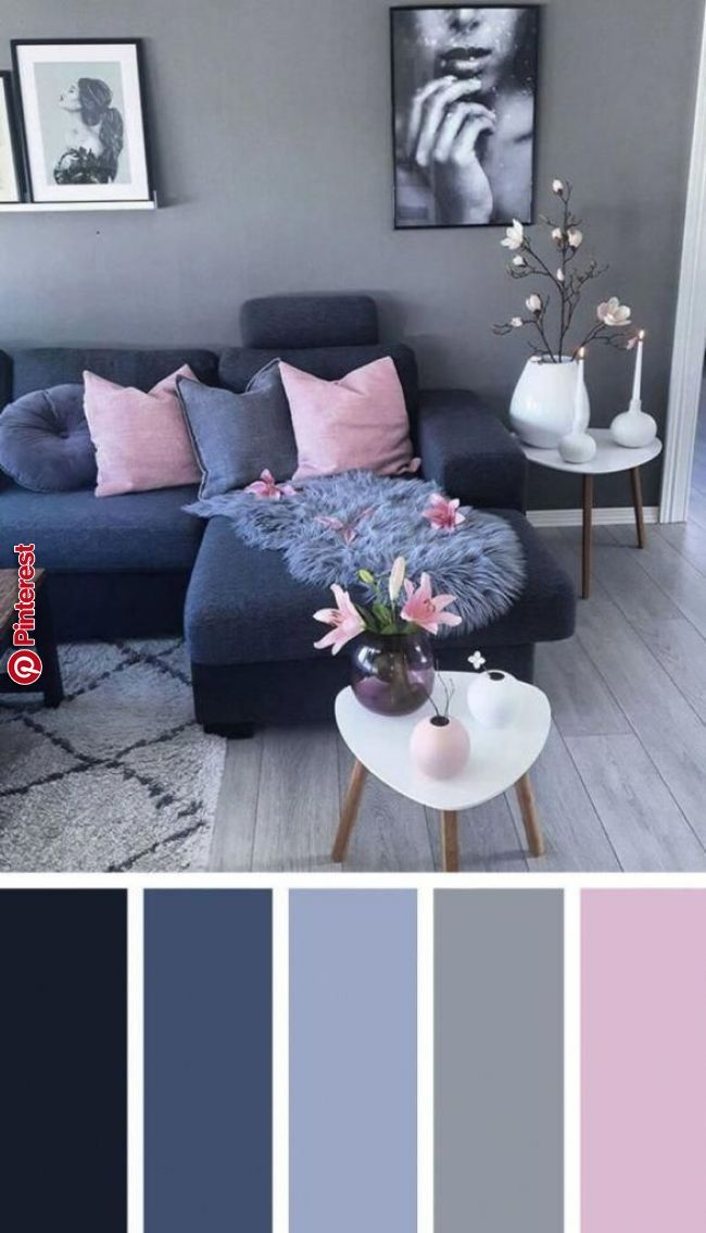 Amazing Diy Living Room Color Ideas Needed Image Source Homebnc Com Livingroompaintcolorideas Livingroomcolorscheme Colourpalette L Home Deco Oturma Odasi Tasarimlari Oturma Odasi Dekorasyonu Oturma Odasi Fikirleri Living room color ideas pinterest