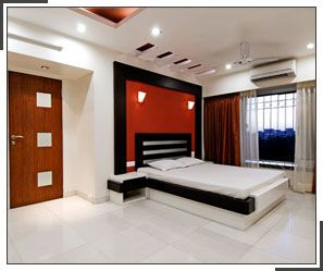 We Have Innovated A New Methodology For Designing Bedroom Put More Creativity Which