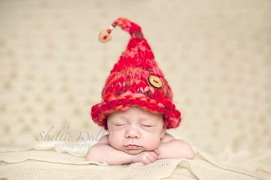 Lovejoy hat little knitwitz newborn photography props uk