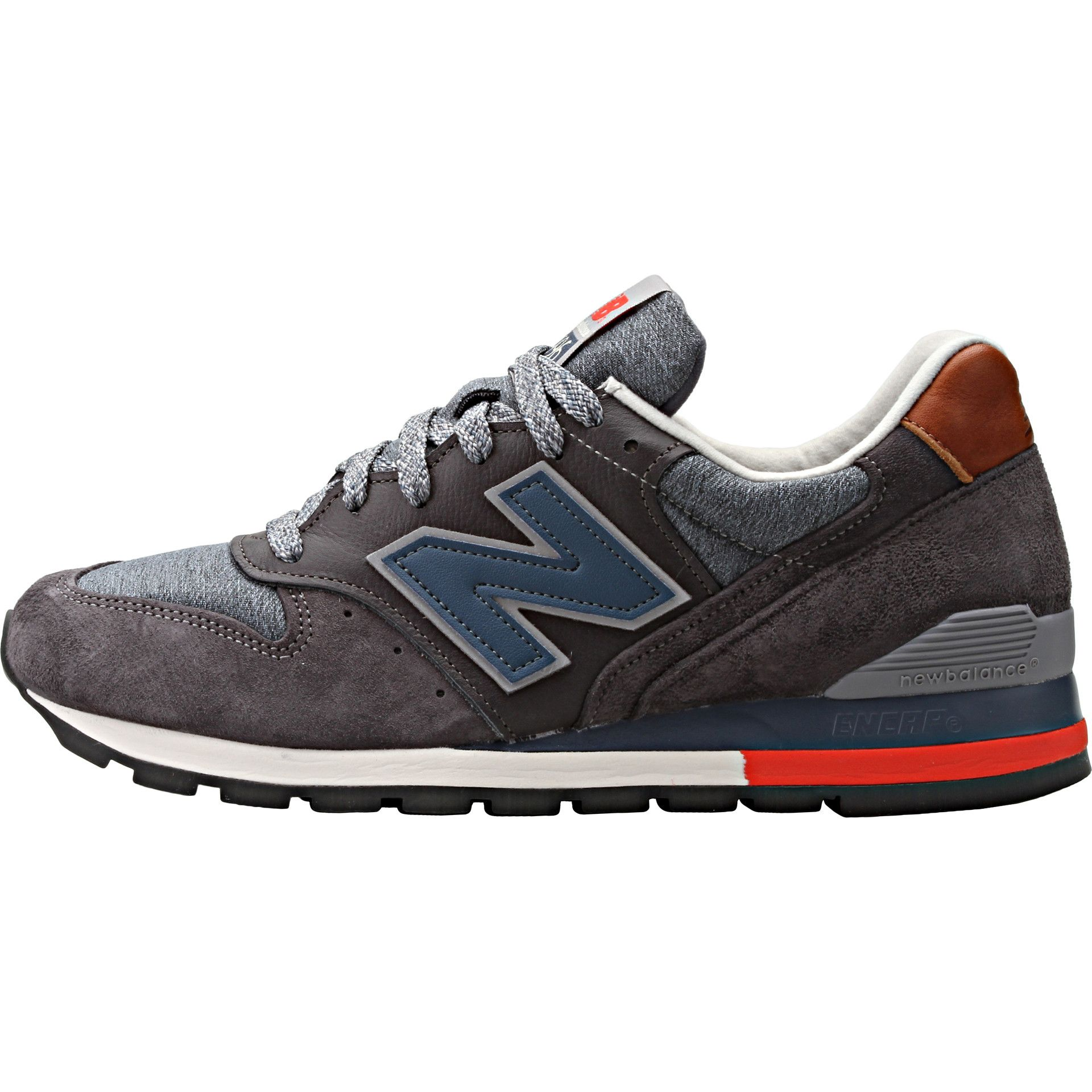 996 new balance gris