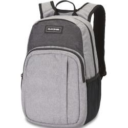 Photo of Picnic backpacks