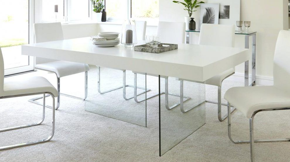 17 trending topic of glass dining table ikea kitchen and dining