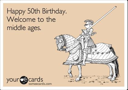 Pin On Birthday Celebrations