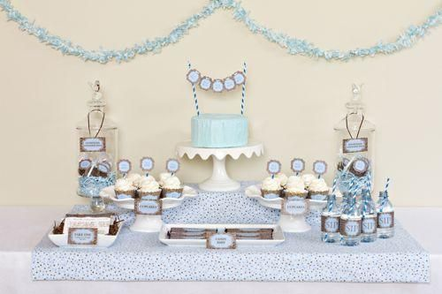 Baby Shower Cupcake Wrappers By Baby Shower Ideas Pinterest