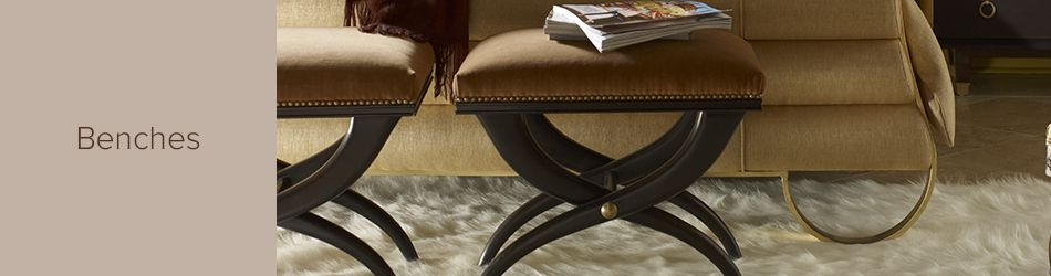 Shop For Ferguson Copeland Furniture At Chaddock In Morganton, NC.