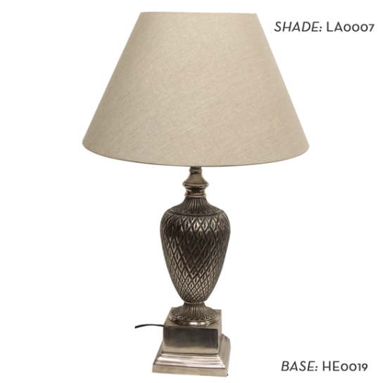 Antique Lamp Antique Lamps Silver Lamp Modern Furniture