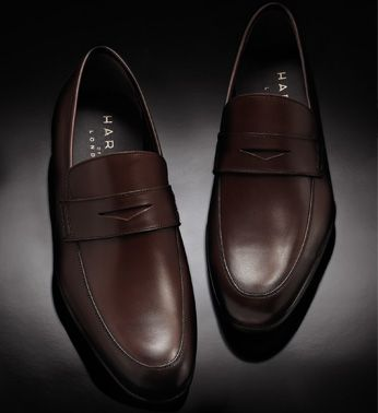 b3bca18dcd5 souliers pour hommes Harrys of London   Harrys of London shoes for ...