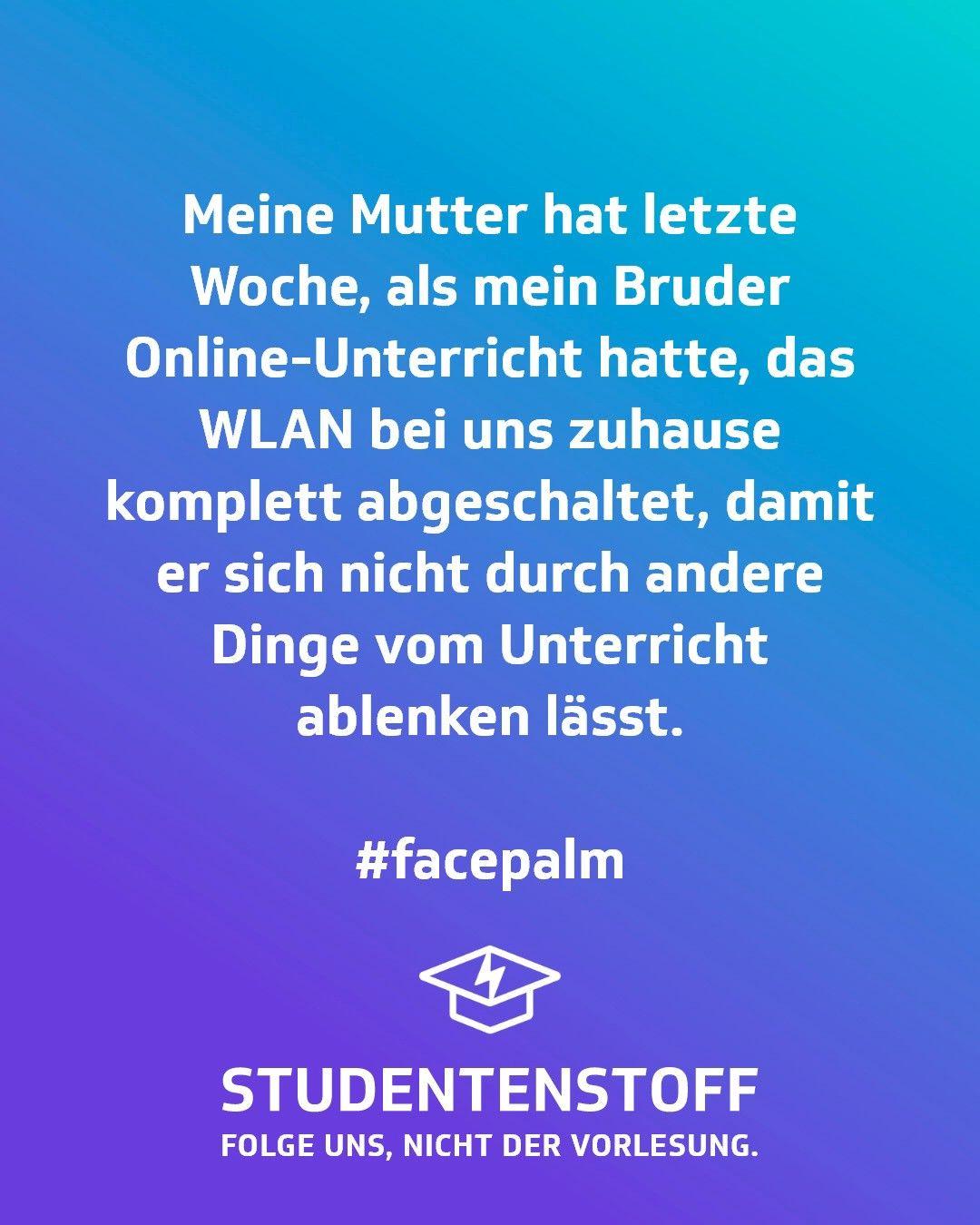 🤦🏻♀️😂 #studentenstoff #studentenstories #studentenleben