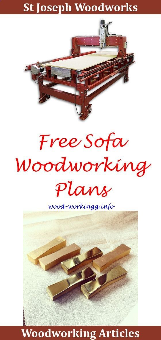 Wood Profit - Woodworking - Woodworking Planter,hashtagListbed frame ...