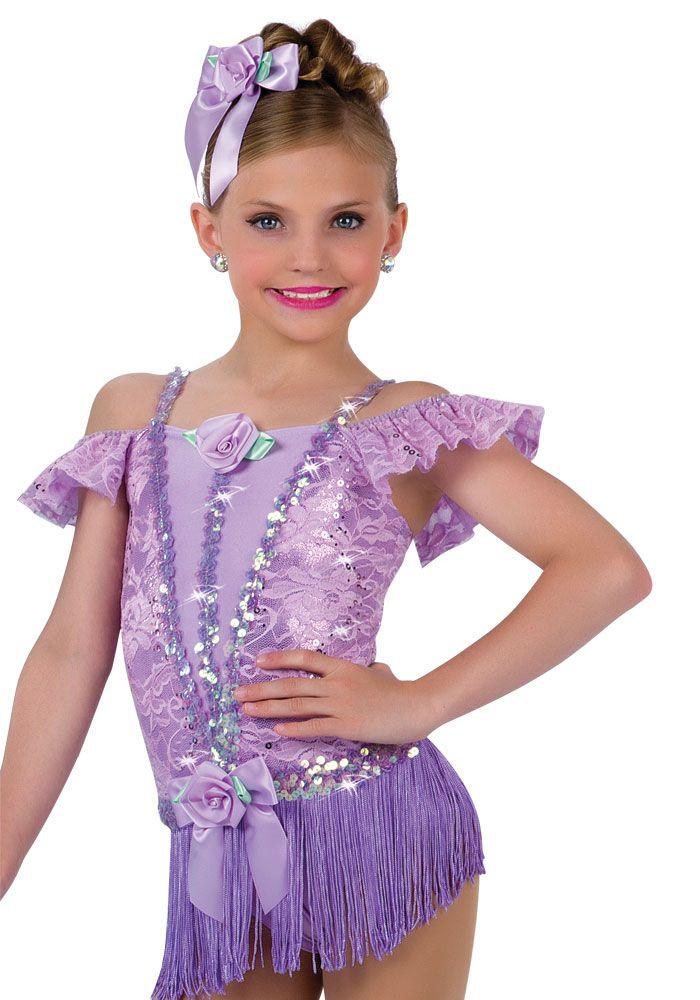 15867F - Wonderful World Fringe Skirt colors: 54 Aqua, 69 Lavender, 70 Coral, 71 Light Blue