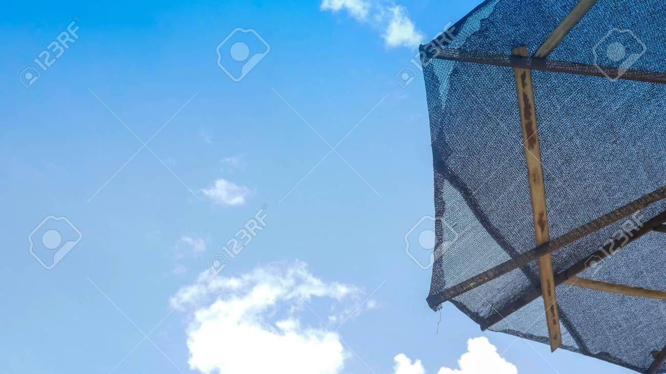 umbrella and clear blue sky , #Ad, #clear, #umbrella, #sky, #blue #clearumbrella umbrella and clear blue sky , #Ad, #clear, #umbrella, #sky, #blue #clearumbrella umbrella and clear blue sky , #Ad, #clear, #umbrella, #sky, #blue #clearumbrella umbrella and clear blue sky , #Ad, #clear, #umbrella, #sky, #blue #clearumbrella
