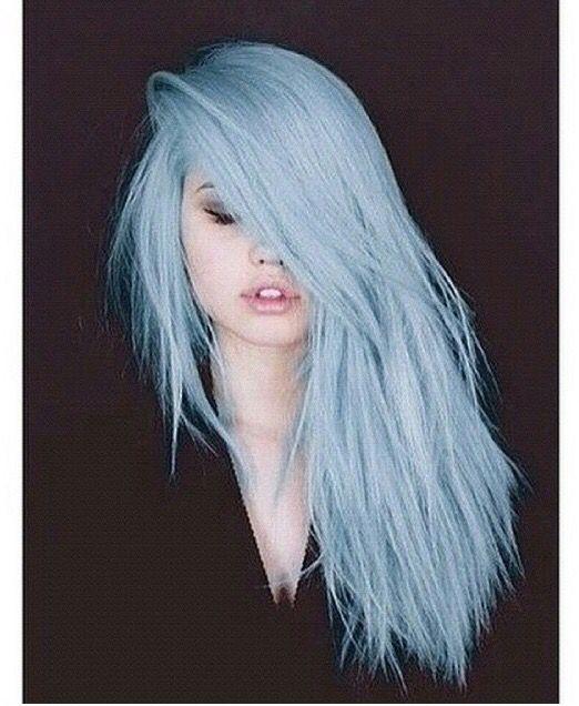 pin heather johnson hair