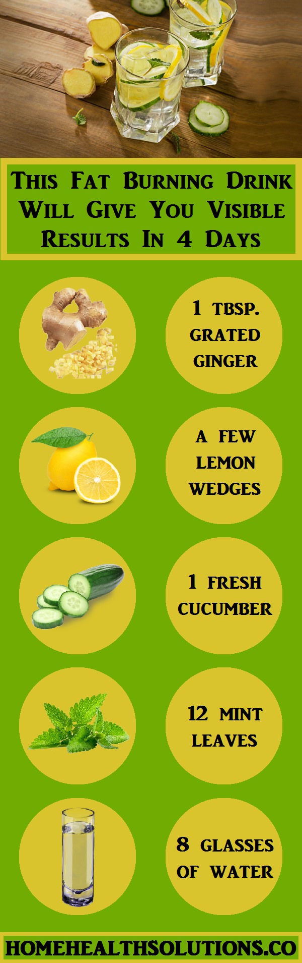 21 DAYS LOSE WEIGHT http://weightlosssucesss.pw/the-5-commandments-of-smart-dieting/
