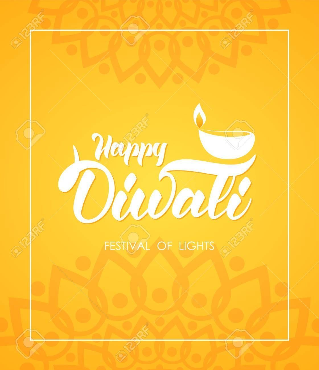 Happy Diwali. Greeting card wit hand lettering, Indian ornament and lamp with flame , #affiliate, #card, #wit, #Greeting, #Happy, #Diwali #happydiwaligreetings Happy Diwali. Greeting card wit hand lettering, Indian ornament and lamp with flame , #affiliate, #card, #wit, #Greeting, #Happy, #Diwali #happydiwaligreetings Happy Diwali. Greeting card wit hand lettering, Indian ornament and lamp with flame , #affiliate, #card, #wit, #Greeting, #Happy, #Diwali #happydiwaligreetings Happy Diwali. Greeti #happydiwaligreetings