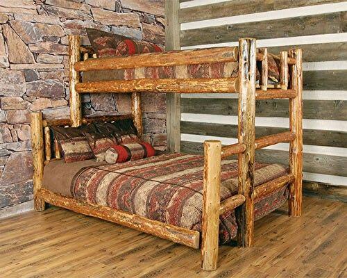 Pin de nora\'s place en cabin life | Pinterest