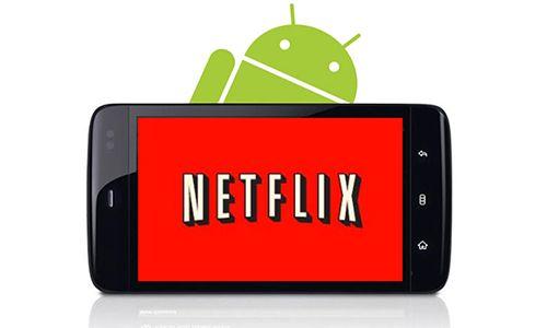 Aplikasi Nonton Tv Gratis Di Hp Android
