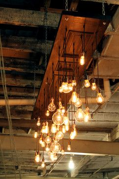 Antique Door Repurposed Into Chandelier Industrial Pendant Industrial Lighting Design Industrial Light Fixtures Vintage Industrial Lighting