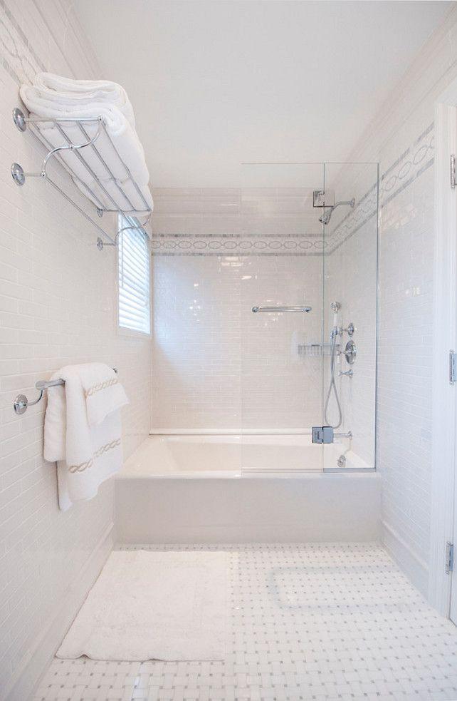 floor-to-ceiling tiled bathroom. bathroom tiling. bathroom tiling
