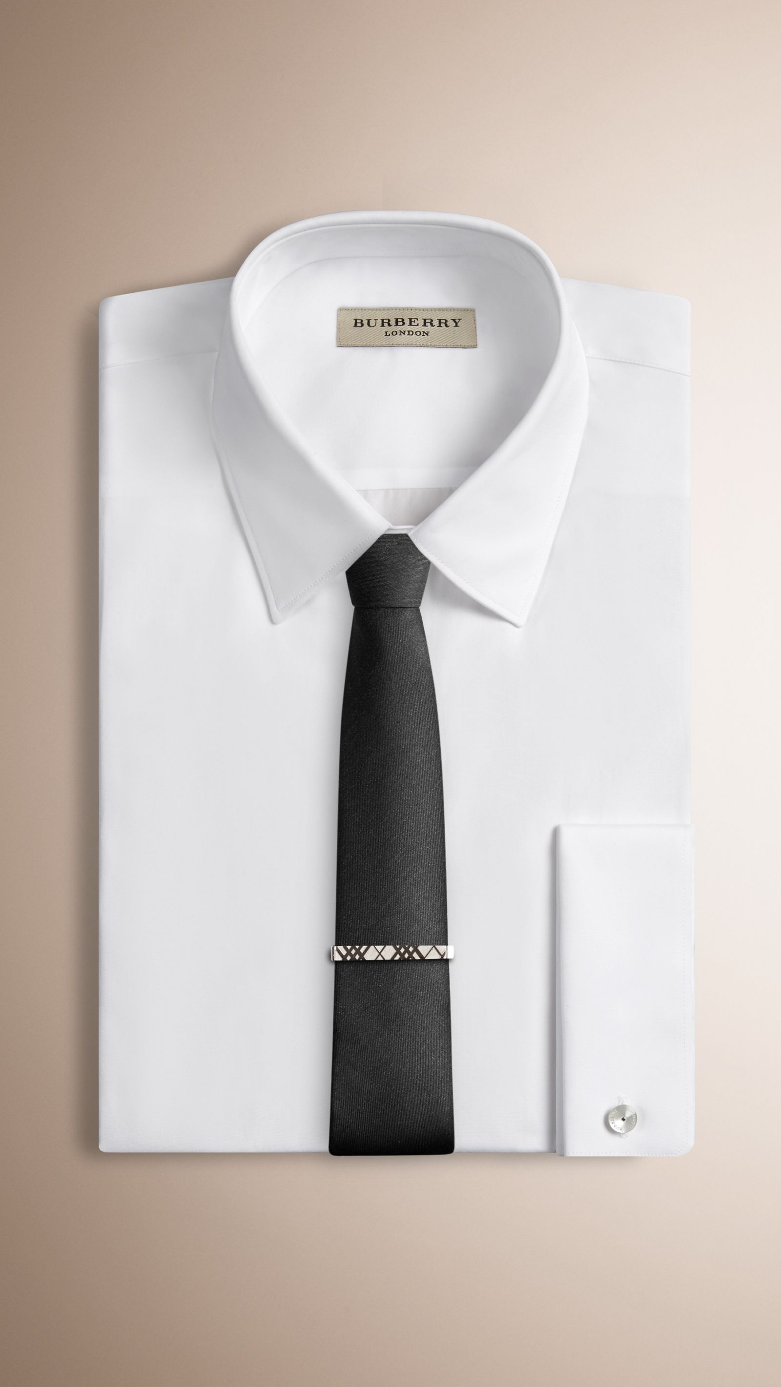 ece9ea808fd1 Men's Accessories   Things to Wear   Dress shirt, tie, Silk ties ...