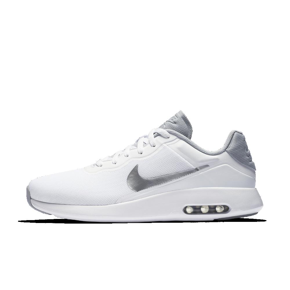 e797887a42b0d2 Nike Air Max Modern Essential Men s Shoe Size 9.5 (White)
