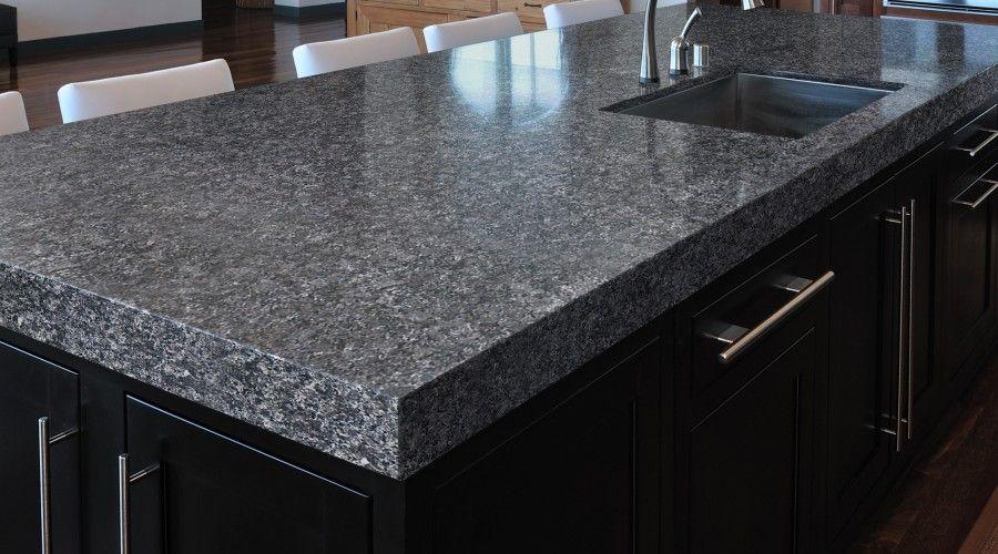 #Granit #Arbeitsplatten Machen Aus Jeder Einzelnen #Küche Ein Designerstück  Mit Einem Ganz Persönlichen, Außergewöhnlichen Stil. ...
