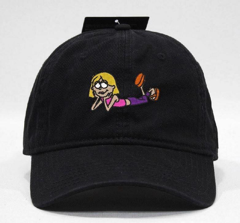 lizzie mcguire Hat #lizziemcguire