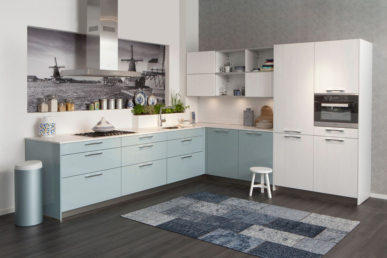 Design Keukens Heemskerk : Hollandse keuken keuken kampioen keukens villa arena