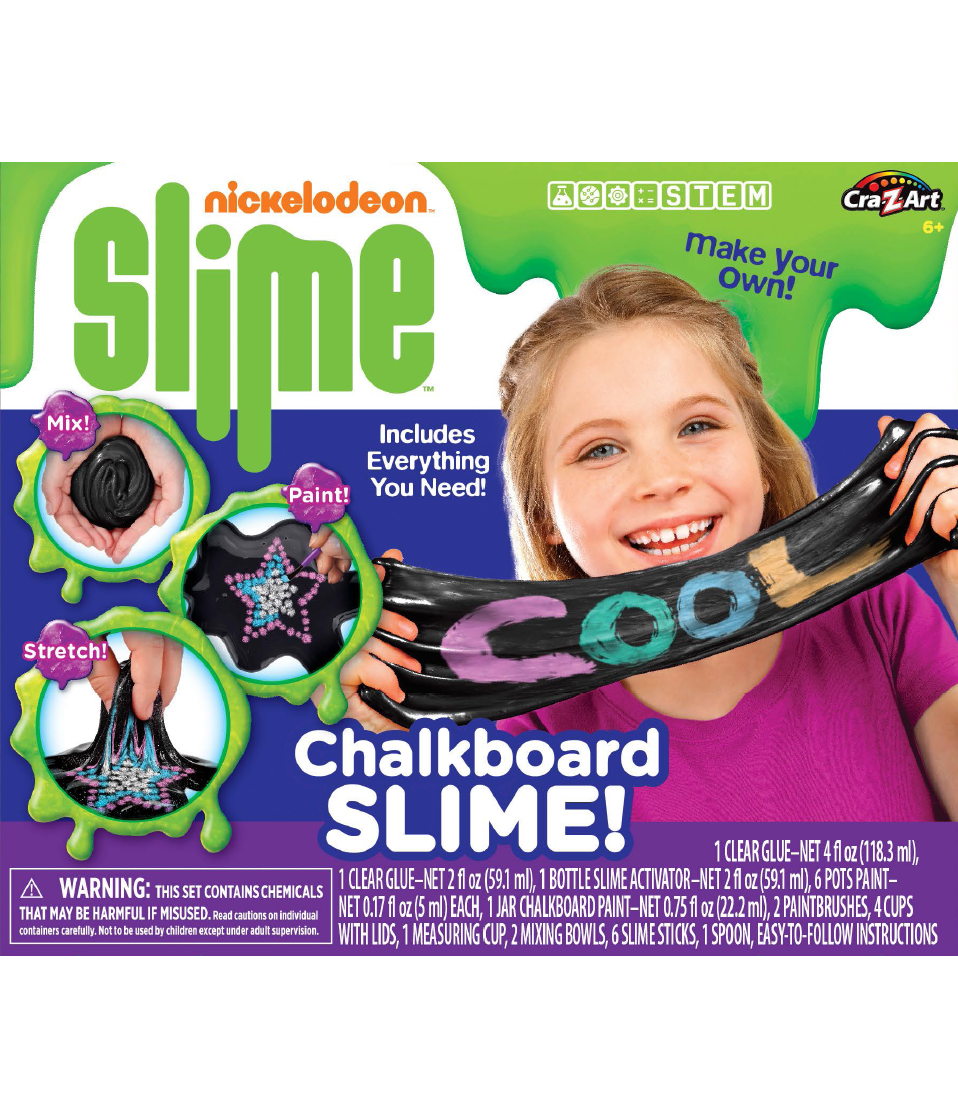 41+ Craft city slime canada ideas in 2021