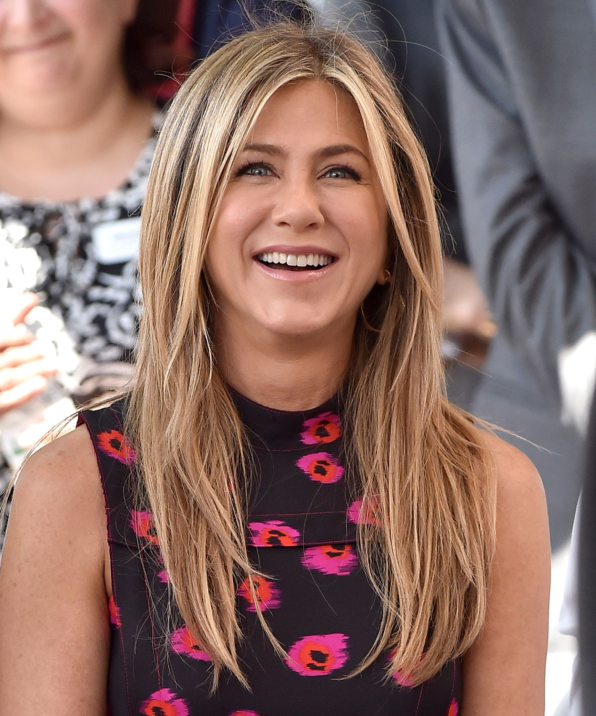 10 Balayage Highlight Ideas Perfect for Spring