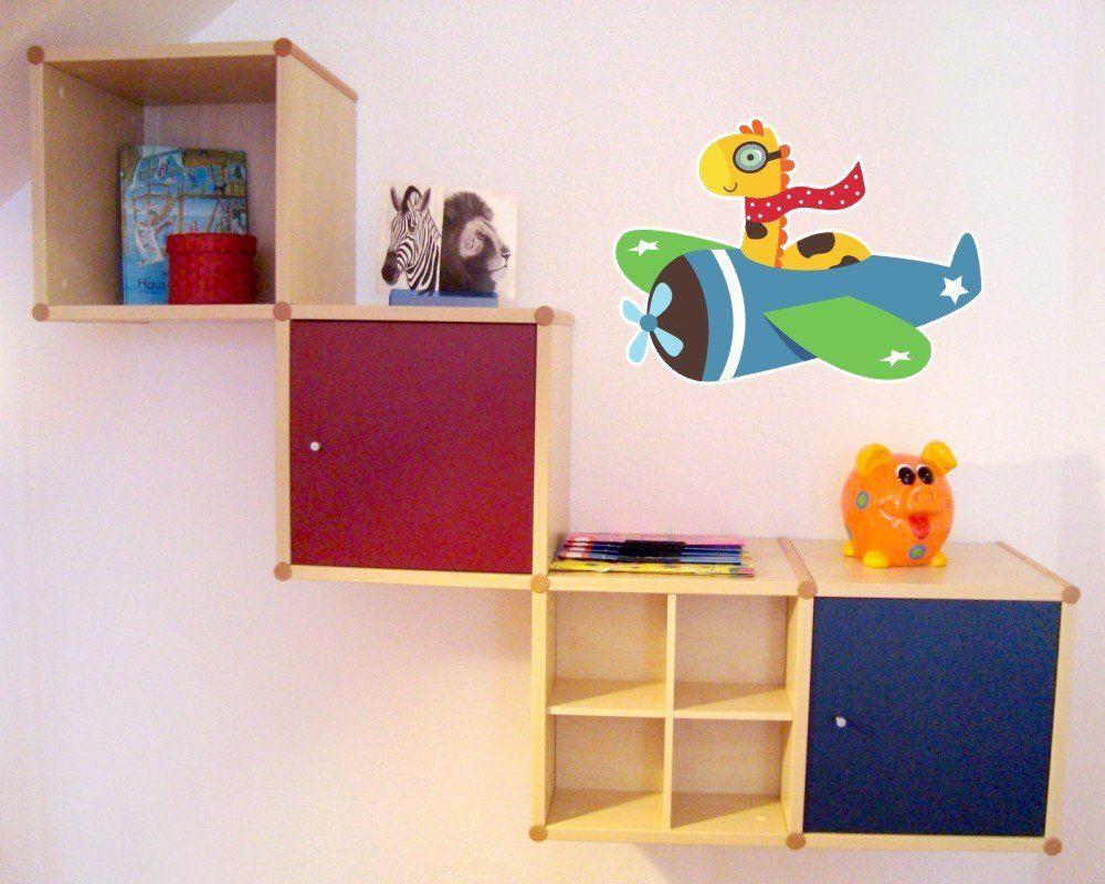 Memoboard Kinderzimmer ~ 108 besten kinderzimmer pilot flugzeug bilder auf pinterest