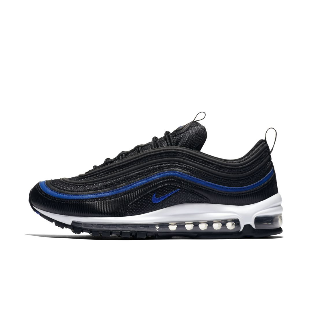 Nike Air Max 97 OG Men's Shoe Size 10.5 (Anthracite) | Nike