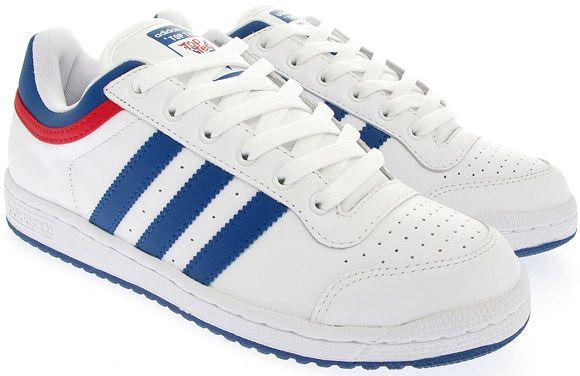 adidas Top Ten Low | Sneakers