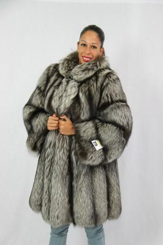 finn raccoon fur coat - Google Search | Sexy Silver Fox Furs ...