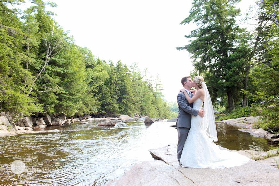 Jackson Nh Wedding White Mountains Venues Wentworth