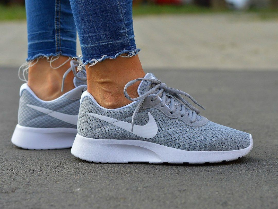 Nike Tanjun Sneaker Sneakers Sneakerhead Schuhe Galaxus Turnschuhe Damen Nike Schuhe Sneaker