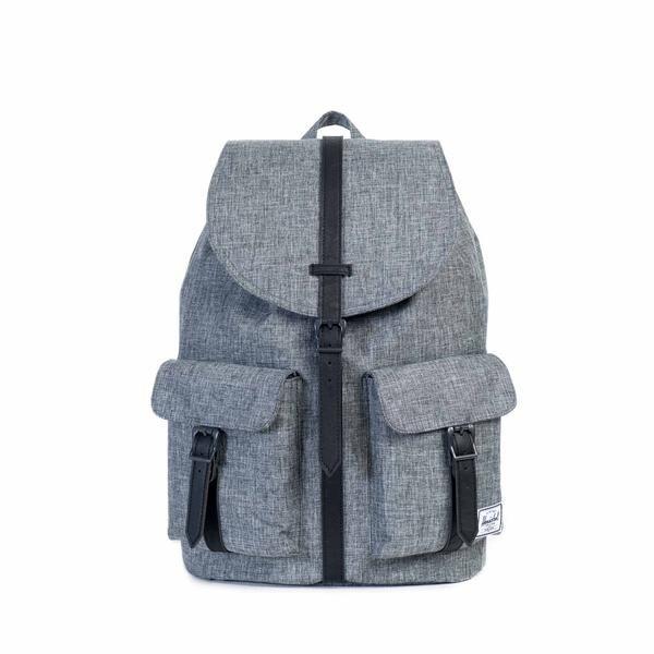 ca3c11bb0dfdf Dawson Backpack