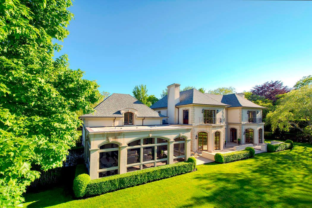Southampton Ny Luxury Real Estate Estate Homes Sotheby Realty