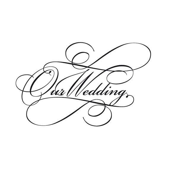 Script Wedding Invitation Wording Clip Art In Classic By