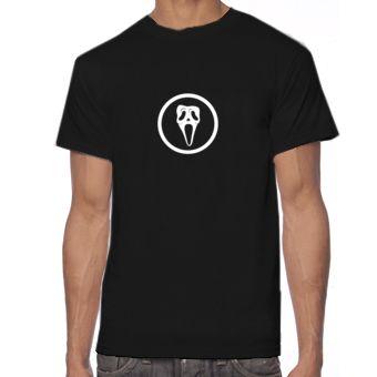 S for Scream TShirt $22.99