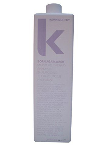 Kevin Murphy Born Again Wash 1 Liter >>> Find out more ...