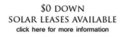 Zero Down Solar Solar Panels Save Money Save Energy Renewable Energy Solar Power Systems Solar Power Electric Systems Solar Power Electrical Services Solar Power Electric Generators Solar Energy Equipment Systems Service and Repairs Solar Cells Solar Engineers  Lets find more!  Please visit and Click this Link: http://www.squeezeframes.com/0/227/227662/115528.html #Setupasimplefinemotoractivitytoworkonletterrecognition