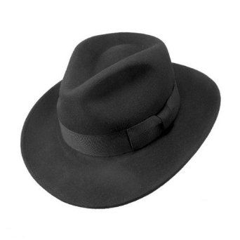 fee1a71ea4e0ea Traditional Fedora My Favorite | My Style in 2019 | Hats, Jaxon hats ...
