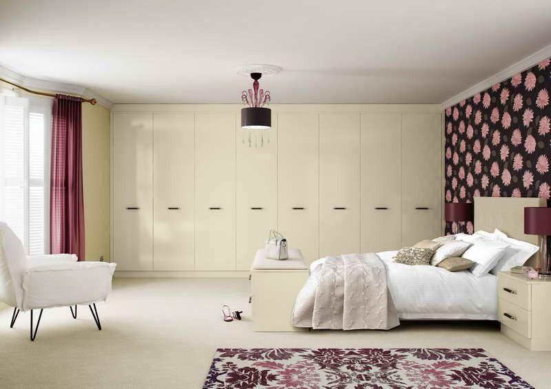 49++ Ikea cream bedroom furniture ideas in 2021