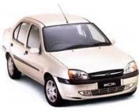 Ford Ikon For Sale Delhi Jobsblast Free Online Classified Luxury Car Rental Luxury Cars Car