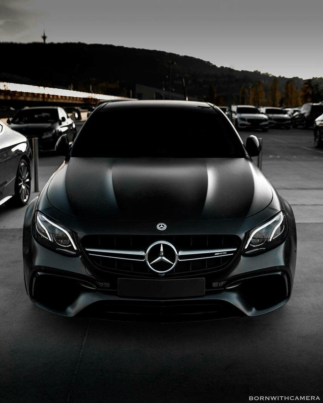 Mercedes-AMG E63s W213 | hiking bikes and cool cars   | Mercedes e63