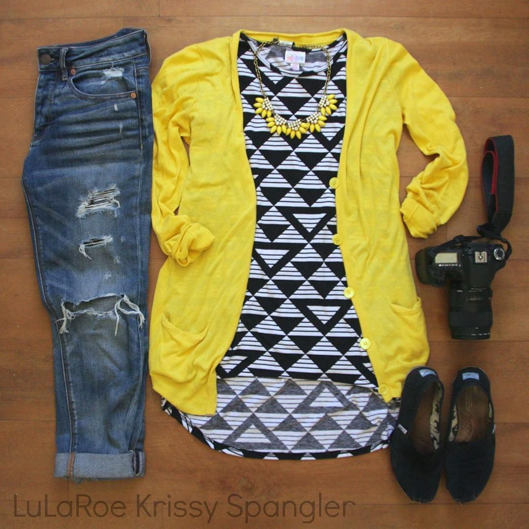 Love the color and print of the shirt my style pinterest